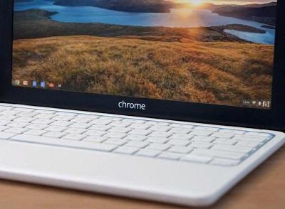 chromebook-2.jpg.jpeg